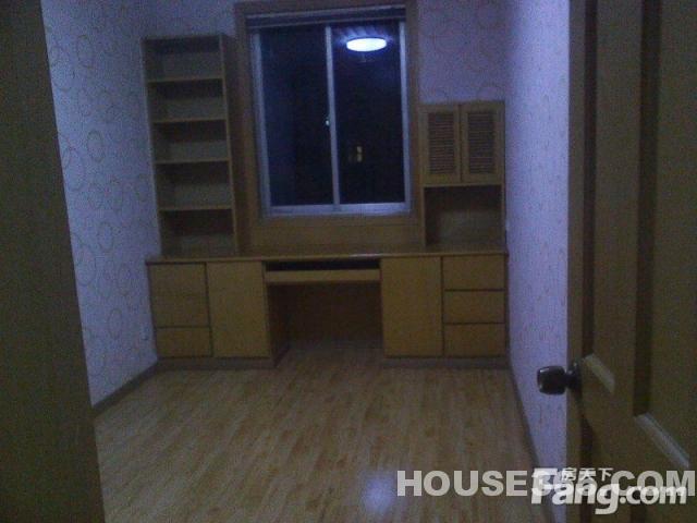 合川久长路小区2室2厅1卫98.37平米2003年产权房简装