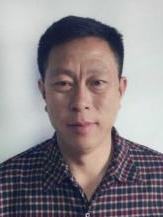陈小林15050527936