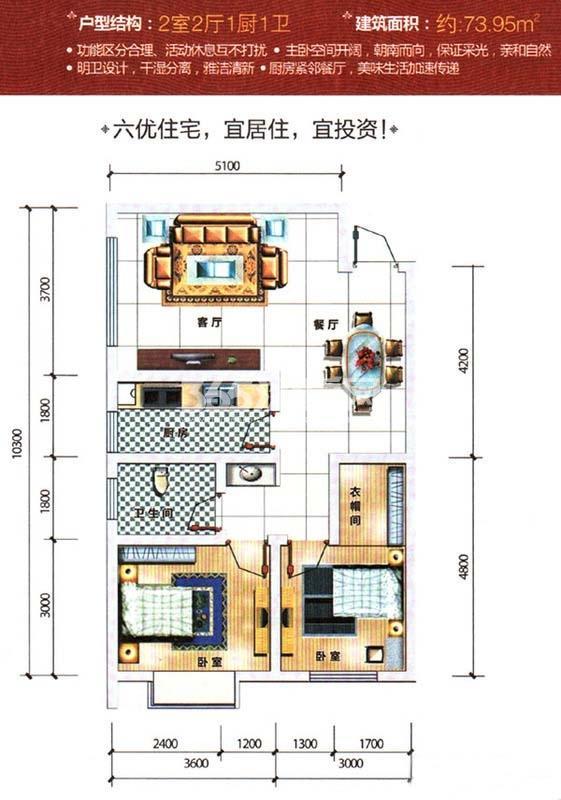黔北国际汽车博览城